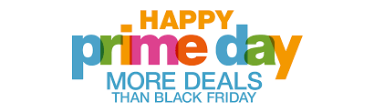 amazon black friday deals nikon camera accessories best camera and photography deals for amazon prime day