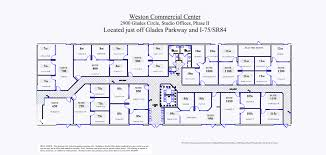 Retail Floor Plan Creator Commercial Building Floor Plans As Floor Plan Creator For