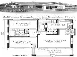 small house floor plans under 500 sq ft cottage 1000 cltsd