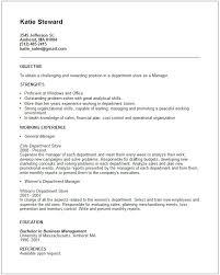 saleslady resume objectives Resume Public Relations Objective Resume Objective Part Pr Resume Public  Policy Cover Letter Sample Graduate Nurse