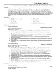 Examples Of Hvac Resumes by Download Hvac Engineer Sample Resume Haadyaooverbayresort Com