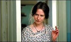Filme com Nicole Kidman é indicado ao 'pré-Oscar' | BBC Brasil ...