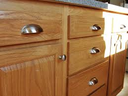 Kitchen Cabinet Drawer Pulls And Knobs by Home Depot Cabinet Knobs Customer Reviews Stunning Flat Panel