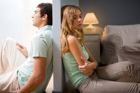 5 signs you u0027re in an unhealthy relationship