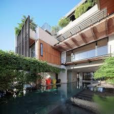 thai home designs buybrinkhomes com thai home designs