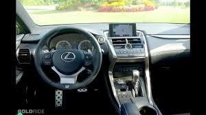 lexus nx turbo top gear lexus nx 200t f sport