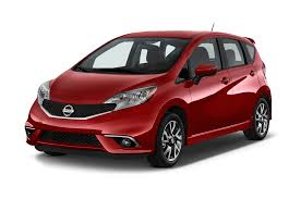 nissan canada back in the game 2016 nissan versa note reviews and rating motor trend canada