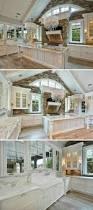 House Designs Kitchen 2083 Best Kitchen Design Ideas Images On Pinterest Dream