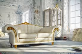decor french interior design the beautiful parisian style daily