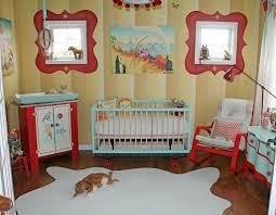 Luxury Nursery Bedding Sets by Bedroom Furniture Baby Side Bed Luxury Baby Furniture Baby Boy