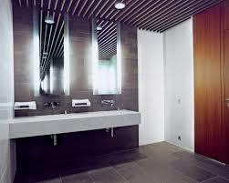 black bathroom vanity light fixtures types of bathroom vanity