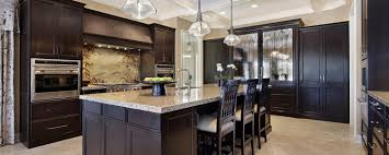 Kitchen Table Bar Style Granite Countertop Glass Table Flowers Vase Black Granite Top