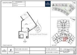 750 Sq Ft Apartment Mag 5 Boulevard 2 Bedroom Apartment 661 Sq Ft Floor Plan