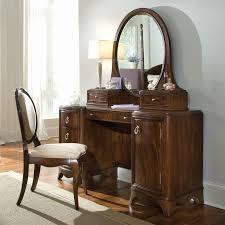 bedroom makeup vanity ideas wooden end table with drawer dark bedroom makeup vanity ideas wooden end table with drawer dark patterned bedsheet unique table lamp orange