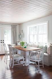 best 25 sarah richardson kitchen ideas on pinterest sarah 101