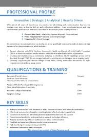 resume buyers resume resume cover sheets standard format of cv