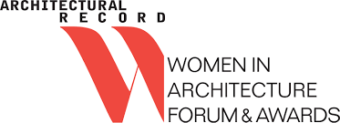 2016 top 300 architecture firms