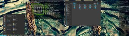 Arch Labs 100 Archlabs Archlab Project U2014 Archiedu Crunchbang