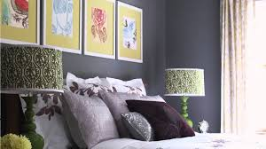Youtube Home Decor by Interior Decorating Tips Using The Color Wheel Youtube