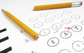 Essay writing service coupon   Custom professional written essay     sasek cf
