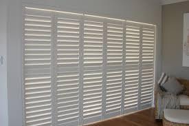 shutter room divider bi fold shutters the shutter guy