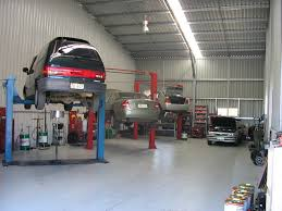 about tgs classic and muscle cars melbourne carries out vehicle