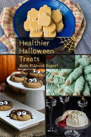 1163 best 1 lc s d halloween and fall foods images on pinterest