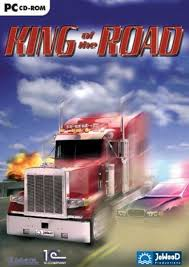 bigfoot king of the monster trucks hard truck 2 king of the road windows game indie db