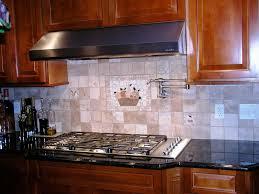 Home Depot Kitchen Ideas 100 Home Depot Kitchen Backsplashes Subway Tile