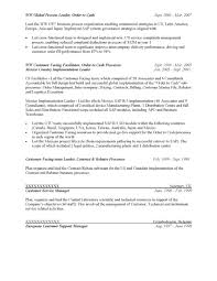 Technical Sales Resume Examples Executive Resume Samples Resume Prime