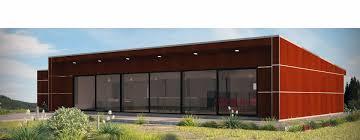 home house plans new zealand ltd