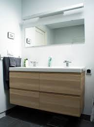 Vanity Units With Drawers For Bathroom by Cabinet Contemporary Bathroom Vanity Units Sink Cabinet Benevola