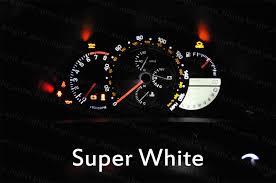 lexus is300 nz 01 05 lexus is300 instrument gauge cluster led bulb kit altezza