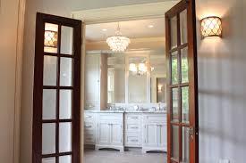 Closet Door Ideas Diy by Elegance Bypass Closet Door Plans Roselawnlutheran
