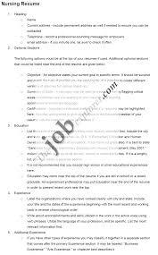 registered nurse resume samples 12751650 resume for nurse practitioner resume for nursing er nurse nursing resume template free resume templates microsoft template forms fill for formats free resume templates microsoft