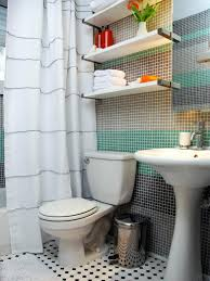 Small Bathroom Ideas Pictures Boy U0027s Bathroom Decorating Pictures Ideas U0026 Tips From Hgtv Hgtv