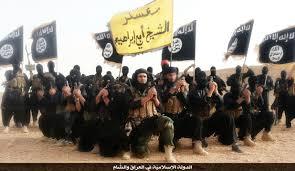 """تنظيم """"الدولة الاسلامية"""" يعدم 46 من أبناء عشيرة سنية في العراق"""
