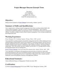 Resume Sample For Ngo Jobs     Resume Template For College Students http