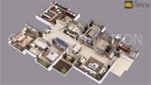 House Plan Maker Floor Plan Creator Coupon Code Youtube