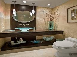 guest bathroom designs guest bathroom ideas pictures remodel and