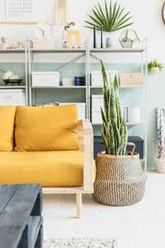 Yellow Interior by Best 20 Yellow Sofa Design Ideas On Pinterest Yellow Armchair