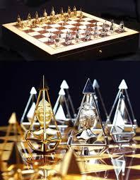 Home Design 3d Vs Home Design 3d Gold 30 Unique Home Chess Sets