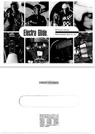 100 electra glide manual harley davidson sportster h ch