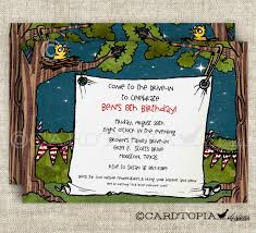 Retirement Function Invitation Card Retirement Party Invitations For Doctor Features Party Dress