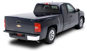 nissan frontier hard bed cover best truck tonneau cover u2013 atamu