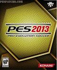 picture of PES 2013 PS3 SOPES Option File 1 5 PES Patch PES 2013 Patch Pes  images wallpaper