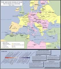 Google Maps Spain by World War 2 Maps Google Search World War Ii Maps Pinterest