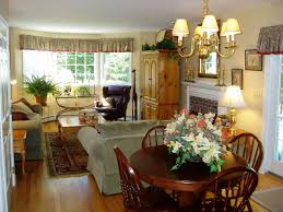 Furniture Setup For Rectangular Living Room Living Room Design Ideas Rectangle Living Room Of Great Room