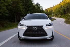 lexus made in canada german auto makers cannot be beaten says lexus boss the globe