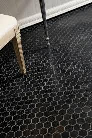 best 25 marble mosaic ideas on pinterest master bath polished